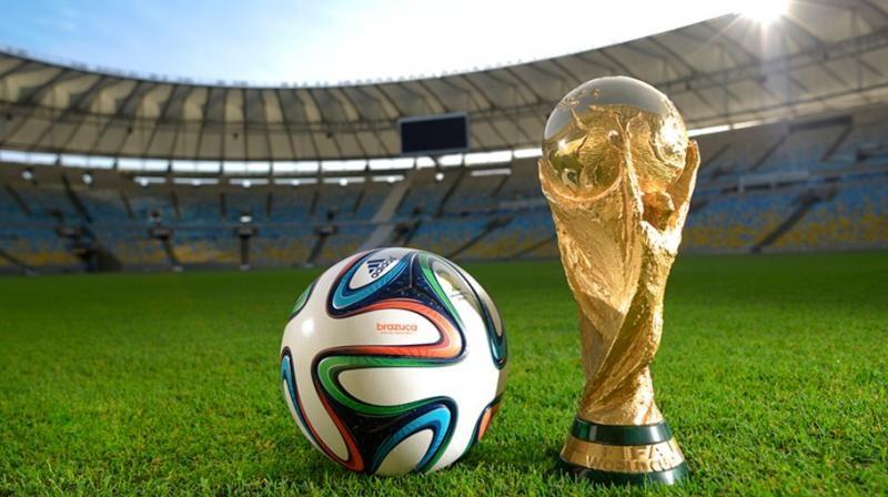 U-17 Women's World Cup in 2020